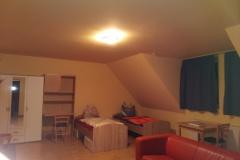 Wohnbeispiele Düsseldorf-Benrath (Apartment-Zimmer)